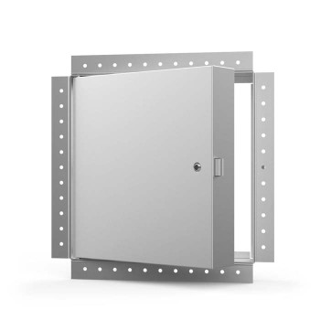 Acudor 10x10 FW-5050-DW Steel Fire Rated Access Door