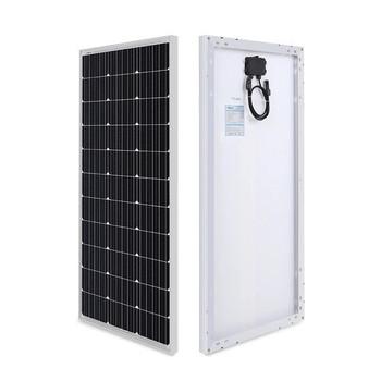 1Renogy 400 Watt 12 Volt Solar Starter Kit
