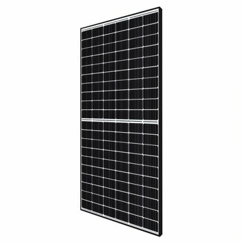 Renogy 2500 WATT 48 VOLT Monocrystalline Solar Kit (Out of Stock)