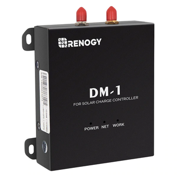 Renogy Data Module for Solar Charge Controllers DP