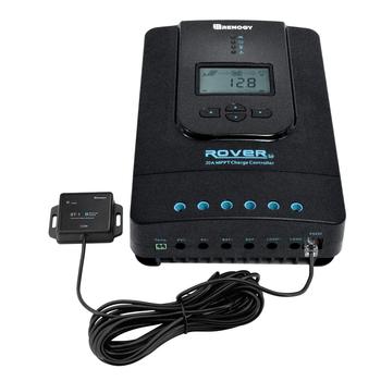 Renogy Rover Li 30 Amp MPPT Solar Charge Controller Bluetooth Module