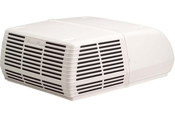 Coleman-Mach 15,000 BTU AC (White) Standard Height Rooftop Air Conditioner