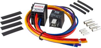 REDARC RK1260 60A Changeover Relay Kit