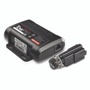 REDARC EBRH-ACCV2 Tow-Pro Elite V2 Electric Brake Controller
