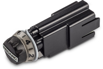 REDARC EBRH-ACCV2-RH Tow-Pro Elite-Remote Head