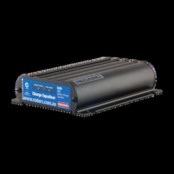 REDARC CE40S2 12V 40A Charge Equalizer