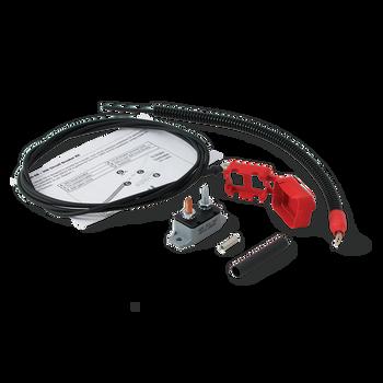 REDARC CBK30-EB Tow-Pro 30A Breaker Kit