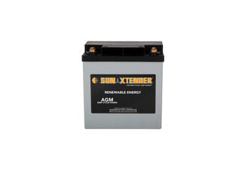 Sun Xtender PVX-420T Solar Battery