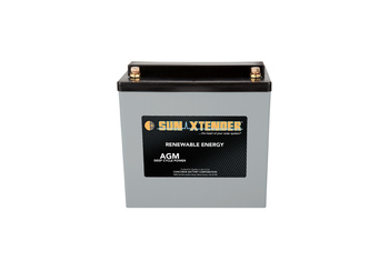 Sun Xtender PVX-560T Solar Battery