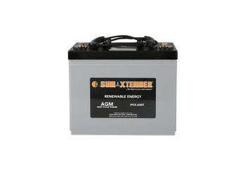 Sun Xtender PVX-690T Solar Battery