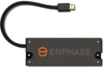 Enphase COMMS-KIT-01 Enpower USB Adapter