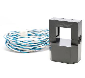 Enphase CT-200-SPLIT Consumption Monitor