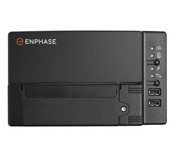 Enphase ENV-IQ-AM1-240 IQ Envoy Communications Gateway