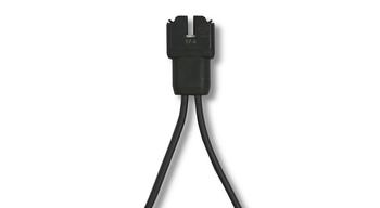 Enphase Q-12-17-240 Landscape Cable