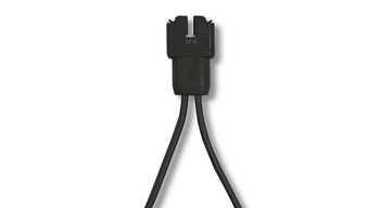 Enphase Q-12-20-200 Landscape Trunk Cable
