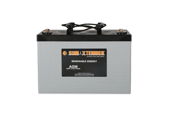 Sun Xtender PVX-1080T Solar Battery