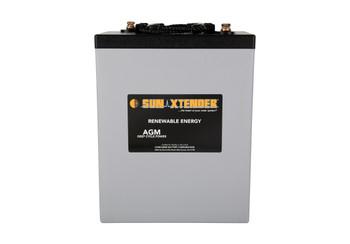 Sun Xtender PVX-3050L Solar Battery