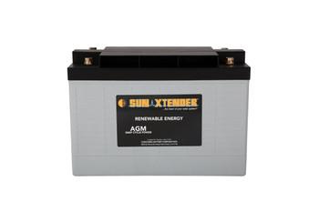Sun Xtender PVX-6480T Solar Battery