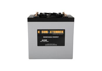 Sun Xtender PVX-6720T Solar Battery