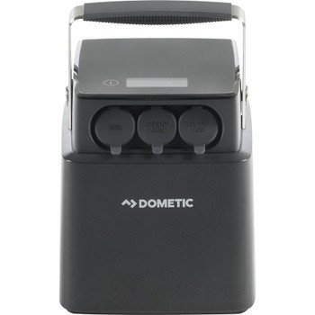 Dometic PLB40 40 Ah Portable Lithium Battery