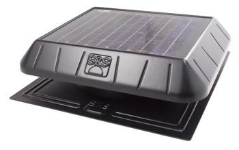 SunRise Solar FB 1600 FT