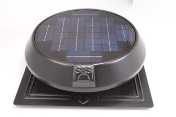 Sunrise Solar RFB 1250 FT