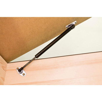 Fakro 22.5 in. x 54 in. Upper Hatch for Attic Ladder