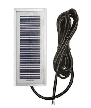 Ameresco BSP1-12, BSP Series 1 Watt Solar Panel