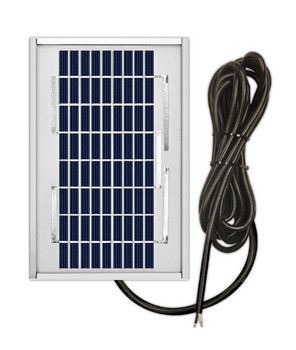 Ameresco BSP2-12, BSP Series 2 Watt Solar Panel