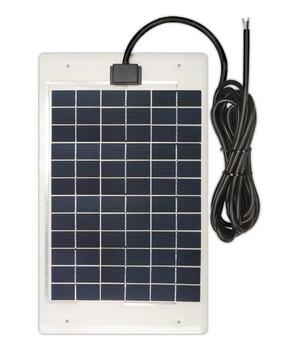 Ameresco BSP10-12-LSS, BSP LSS Series 10 Watt Solar Panel