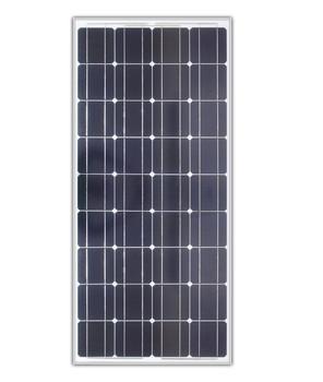 Ameresco BSP90-12, BSP Series 90 Watt Solar Panel