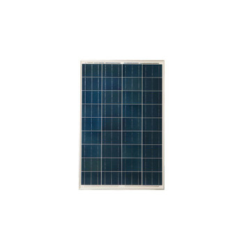 Grape Solar GS-100-KIT 100W Off-Grid Kit