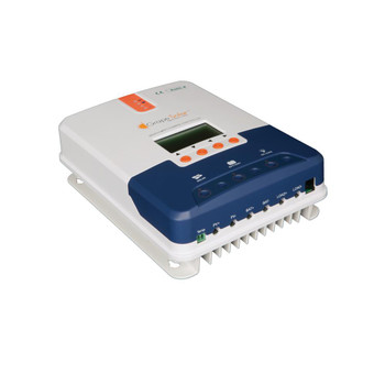 Outback Power Flexmax FM60 Charge Controller | SolarTown com