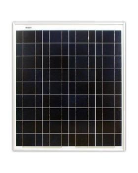 Ameresco 65J Solar 65 Watt Solar Panel