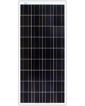 Ameresco 140J Solar 140 Watt Solar Panel