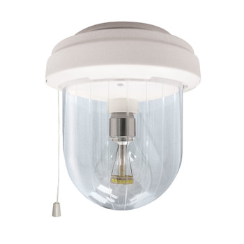 Gama Sonic Light My Shed IV – Solar Shed Light – GS-16B