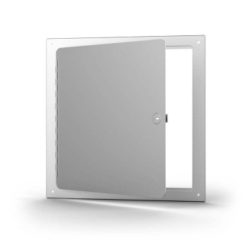 Acudor 8 x 8 SF-2000 Steel Surface Mounted Access Door