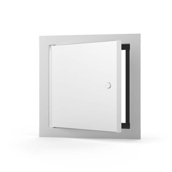 Acudor 12 x 12 AS-9000 Steel Gasketed Access Door