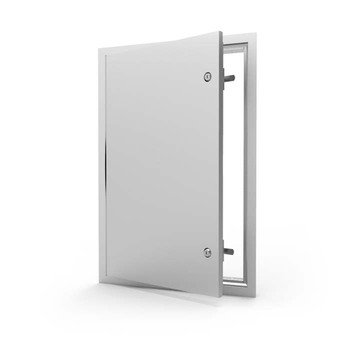 Acudor 12 x 12 ACF-2064 Steel Flush Acoustical Access Door