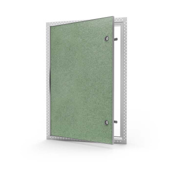 Acudor 24 x 24 ACD-2064 Steel Recessed Acoustical Access Door for Drywall