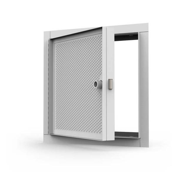 Acudor 12x12 FB-5060-TD Steel Fire Rated Access Door