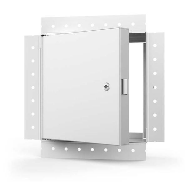 Acudor 10x10 FB-5060-DW Steel Fire Rated Access Door