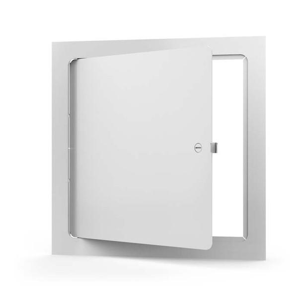 Acudor 12x18 UF-5000 Steel Flush Access Door