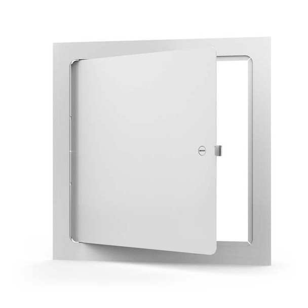 Acudor 12x18 UF-5000 Steel Flush Access Door