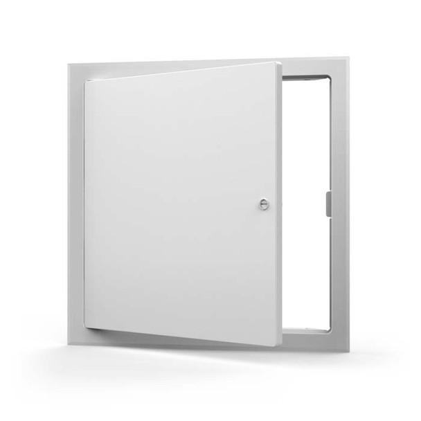 Acudor 8x8 UF-5500 Galvanized Steel Flush Access Door