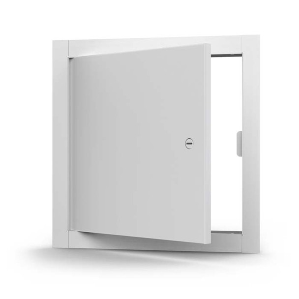 Acudor 16x16 ED-2002 Steel Flush Access Door