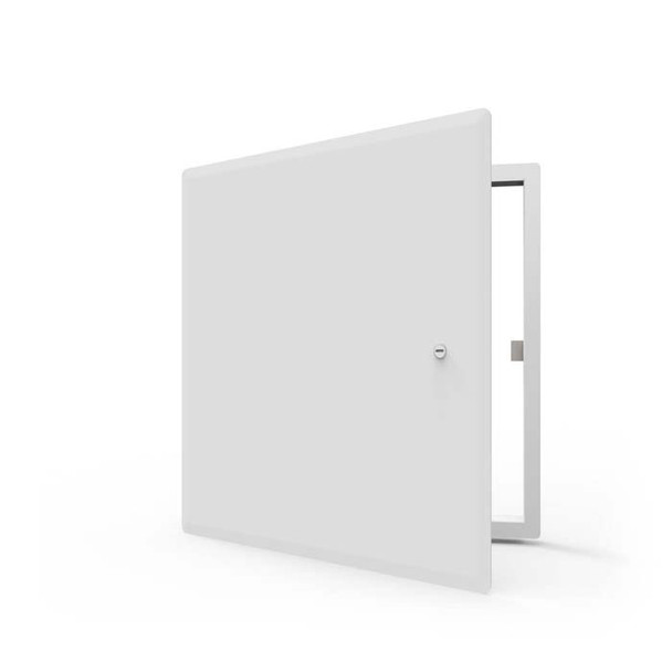 Acudor 8x8 BP-2002 Steel Flush Access Door