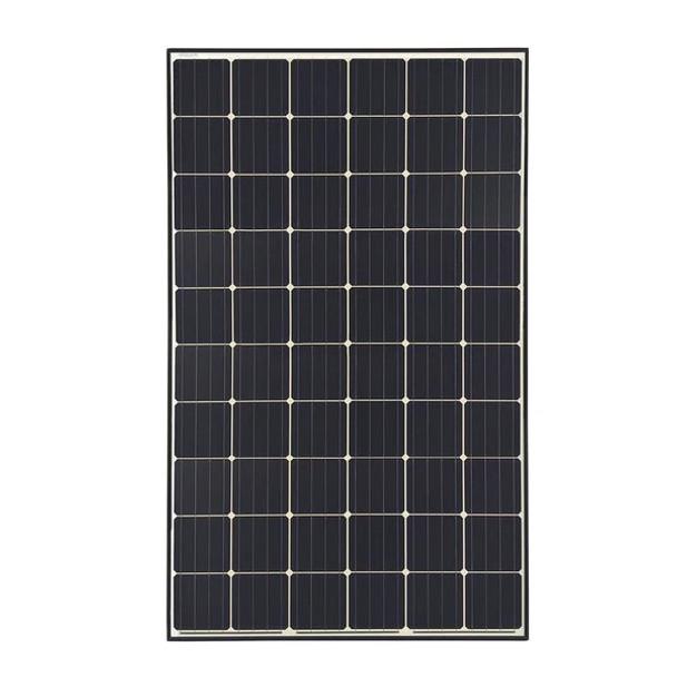 Renogy 300 WATT 24 VOLT MONOCRYSTALLINE SOLAR PANEL (Discontinued)