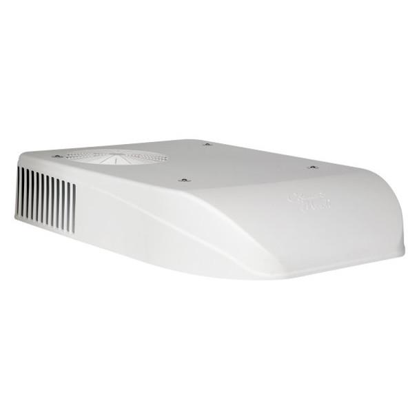 Coleman-Mach 8 Plus Roughneck 15,000 BTU (White) Low Profile Rooftop Air Conditioner