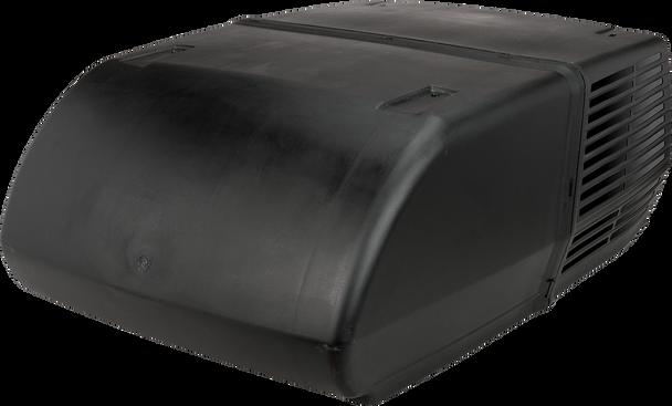 Coleman-Mach Roughneck 15,000 BTU (Black) Standard Height Rooftop Air Conditioner
